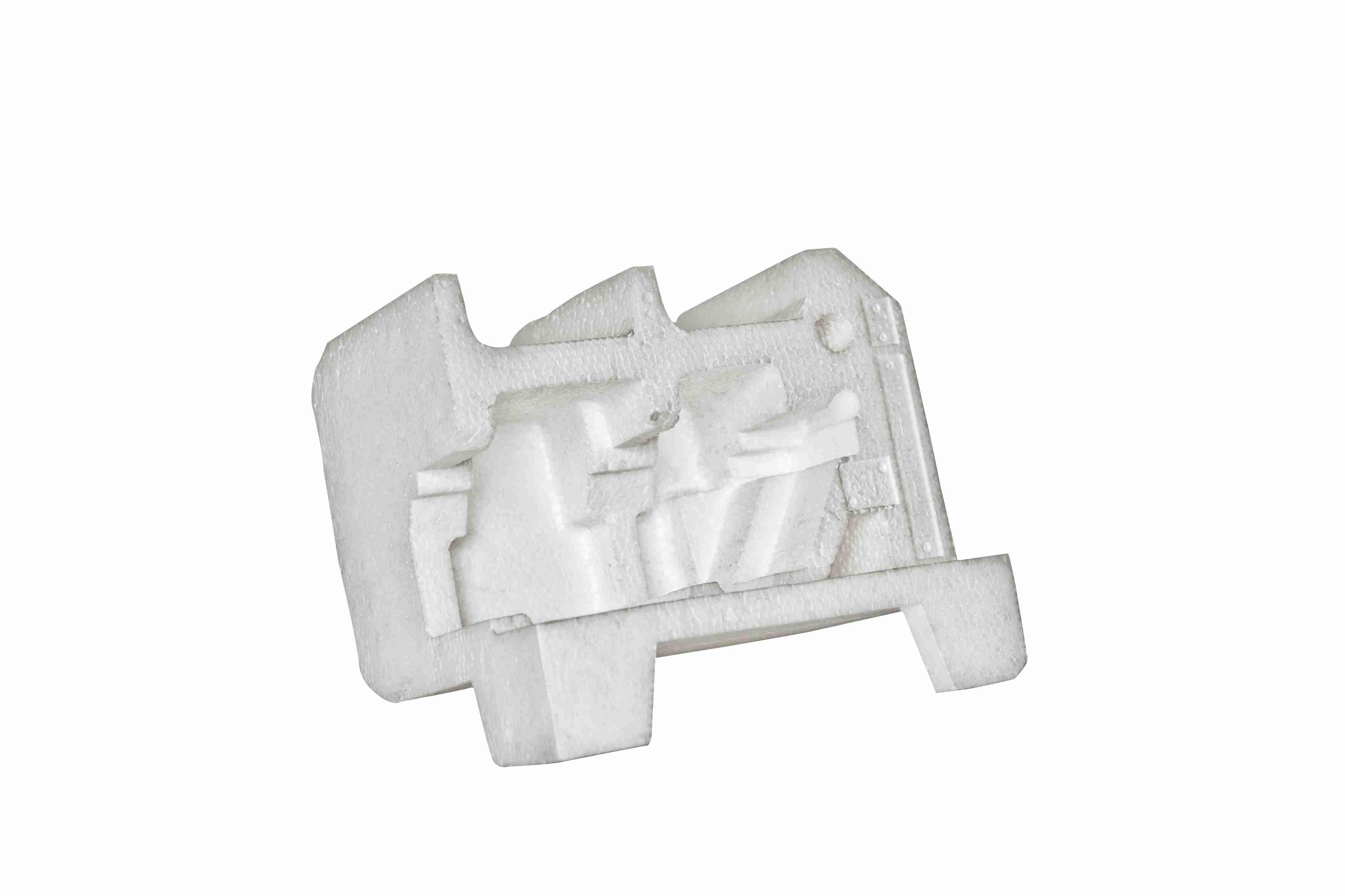 火热畅销的EPS包装材料产品信息 |EPS包装材料用途