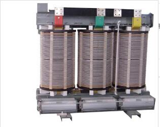 专业供应聊城电力变压器——电力变压器厂家