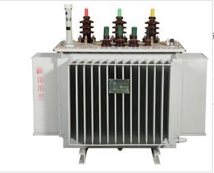 河北变压器厂家|想买优良的油浸变压器 就来阳光电力设备