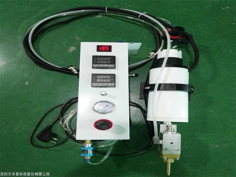 深圳优良的加热点胶阀_厂家直销-实惠的300CC