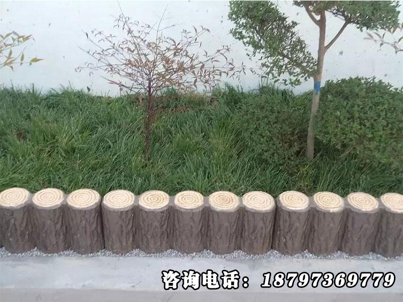 可靠的仿木围栏批发商|护栏板