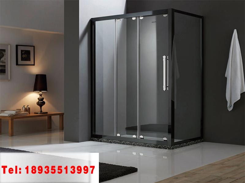 西宁实惠的淋浴房推荐——西宁钻石型淋浴房