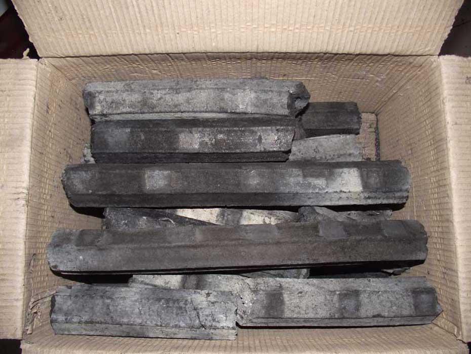 江西机制木炭厂-可信赖的机制木炭有限公司