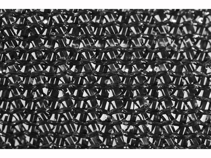 西宁遮阳网厂家-兰州三丰塑料制品供应实惠的遮阳网