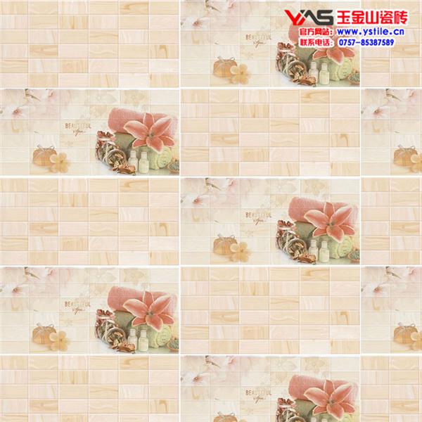 供应材质好的瓷片-白色外墙瓷砖