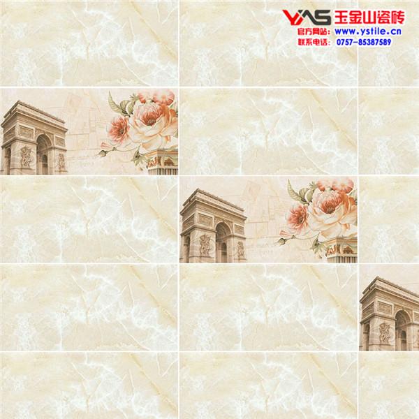 瓷片可靠供应商-佛山陶瓷工厂