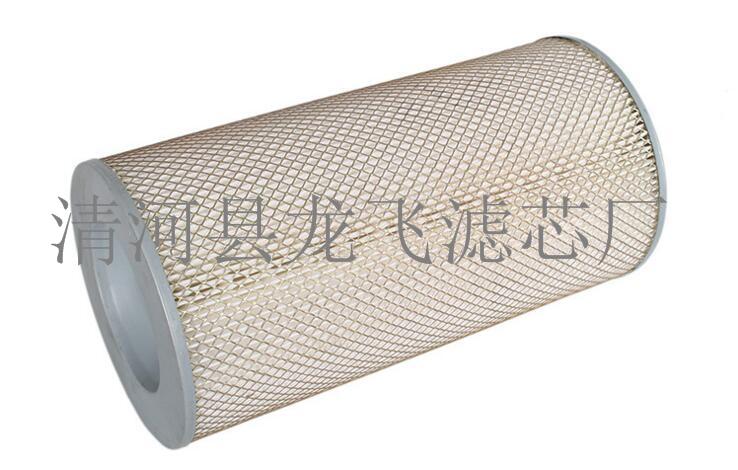 促销摩斯特空气滤清器|河北摩斯特丰田海狮17801-54100滤芯可靠供应商推荐