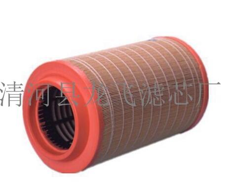 海南解放空气滤清器-想买高品质的龙飞滤芯就来龙飞滤清器厂