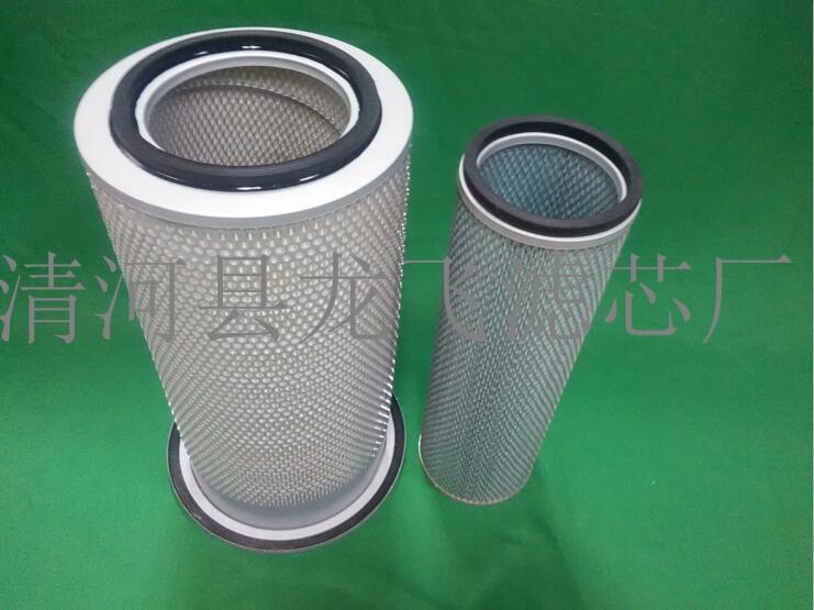 空气滤芯AF4838价位-选称心的空气滤清器就到龙飞滤清器厂