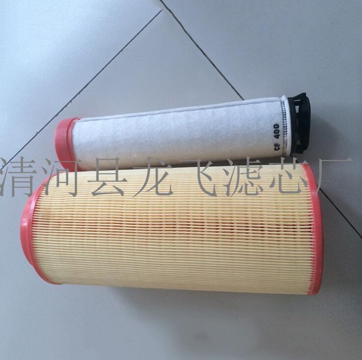 有品质的工程机械空气滤清器邢台哪里有售-优质的c14200空气滤芯
