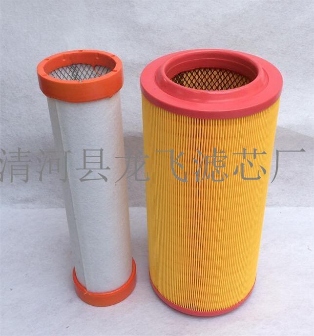 河北C20500/M121滤芯-大量供应质量好的空压机滤清器