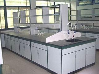 陕西实验边台价格-延安中央实验台厂家-开封实验台