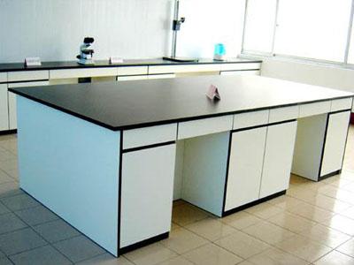 西安实验台价格_出售陕西高质量的实验台