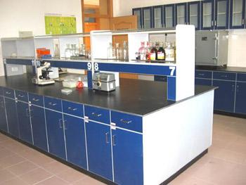 西安全钢中央实验室-渭南全钢实验台-铜川全钢实验台