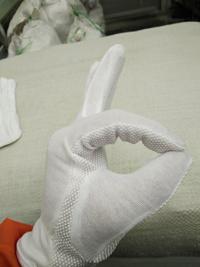 點塑手套哪里有 超值的點塑手套推薦