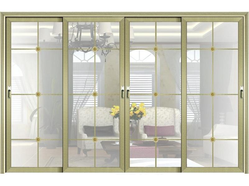 定西塑钢门窗_兰州高性价塑钢门窗_厂家直销