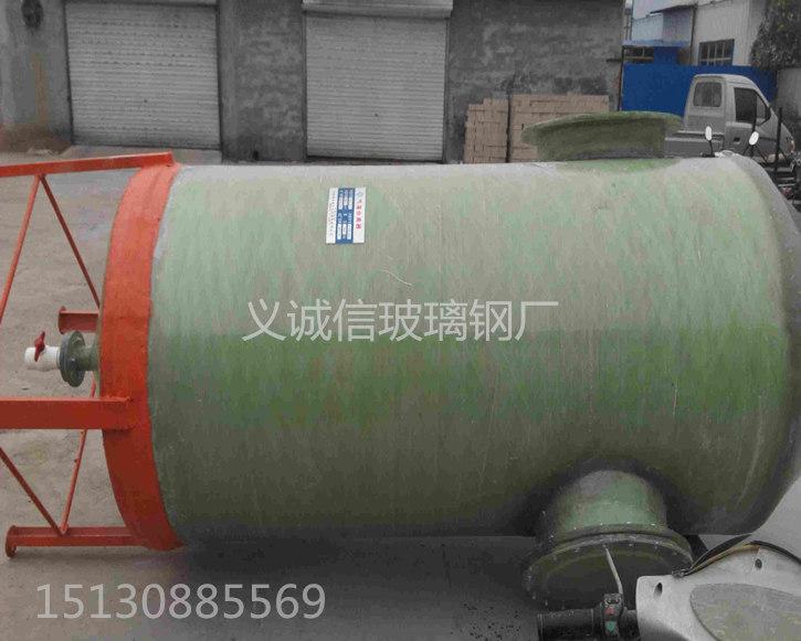 天津玻璃钢净化塔-供应河北玻璃钢净化塔
