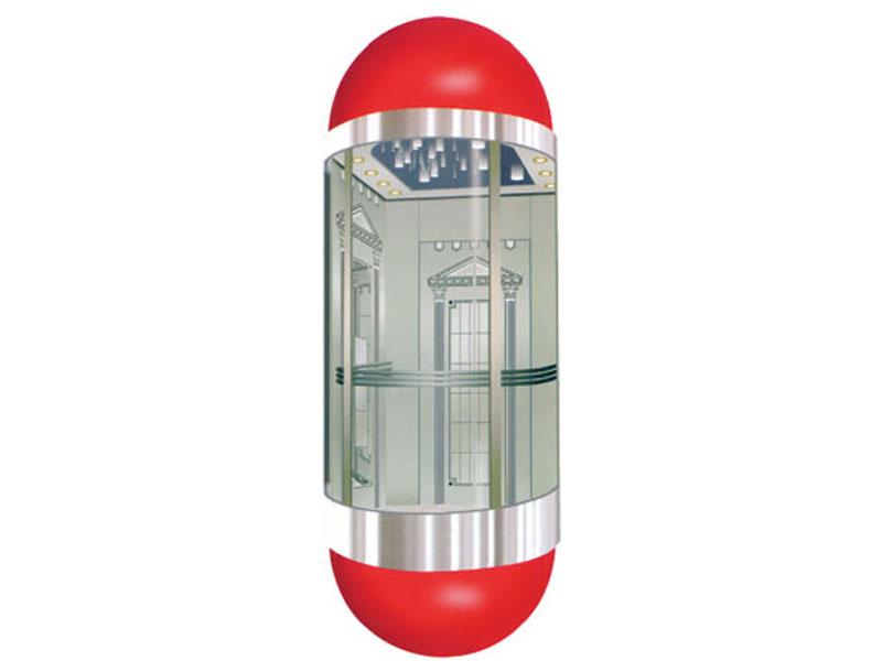 青海扶手电梯装饰价格_哪里有销售口碑好的电梯