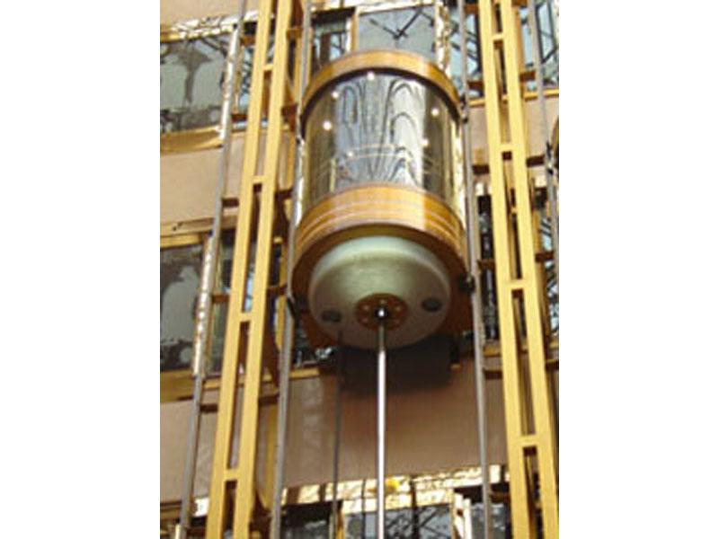 内蒙电梯装饰-想买优惠的兰州电梯装饰就来丽华电梯装饰装潢