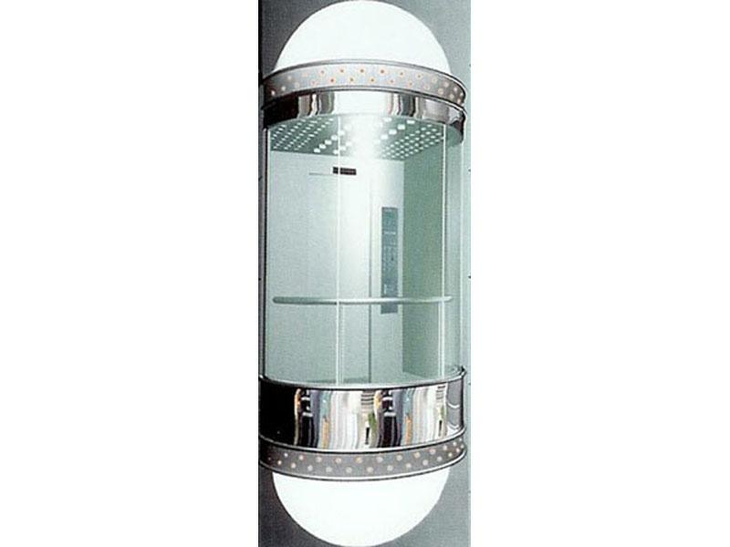 拉萨电梯装饰公司-优良的兰州电梯装饰供应商当属丽华电梯装饰装潢