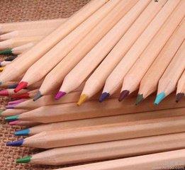 实惠的画笔哪里有卖|个性画笔