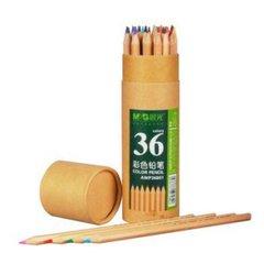 口碑好的得力画笔批发——口碑好的画笔供应商——河北精伦商贸