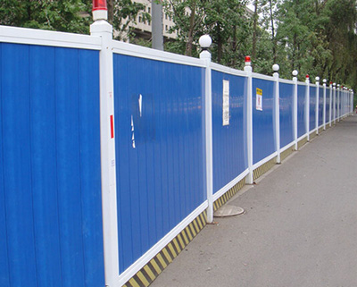 施工圍擋板供應商哪家比較好|延慶施工圍擋板