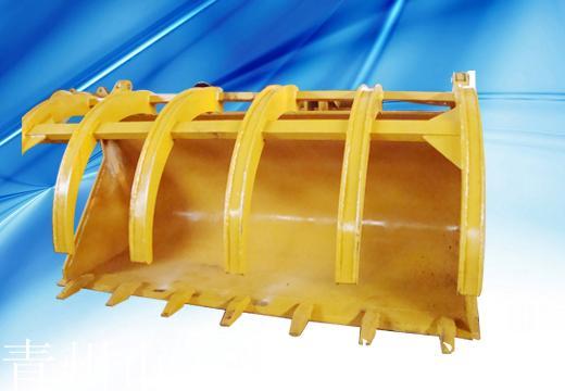 问一问:便宜好用的【轮式抓木机多少钱+轮式抓木机价格】??
