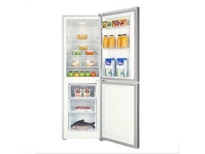武威哪里有賣海爾冰箱的_蘭州哪里有供應劃算的海爾冰箱