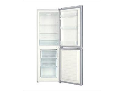 甘肃海尔冰箱-兰州哪里有供应海尔冰箱