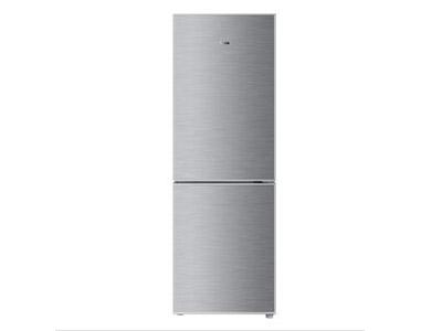 银川海尔家电|优惠的海尔冰箱到哪买