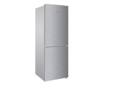 定西冰箱哪家质量好-价格适中的海尔冰箱推荐