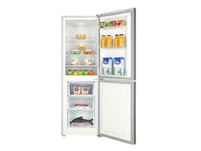 城关海尔家电|兰州哪里有供应海尔冰箱