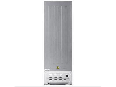吴忠海尔家电-报价合理的海尔冰箱哪里有供应