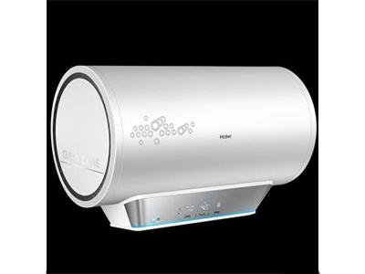 西宁电热水器-甘肃物超所值的海尔热水器出售