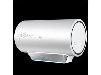 吳忠哪里有賣電熱水器的-怎么買質量硬的海爾熱水器呢