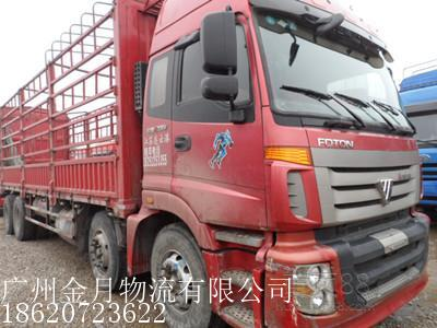 深圳到湛江高栏货车 具有口碑的深圳到湛江货车服务推荐