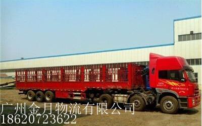 广州深圳到湛江货车口碑怎么样-深圳到湛江平板货车