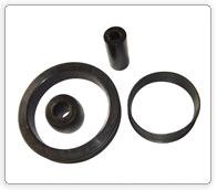 浙江橡胶密封制品-供应苏州好用的橡胶密封垫圈