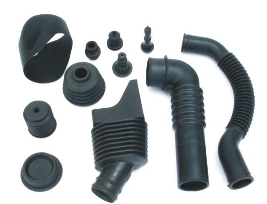 江苏汽车橡胶制品报价-知名厂家为您推荐新品汽车橡胶制品