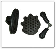 江苏地区新品工业用橡胶制品_工业用橡胶制品多少钱