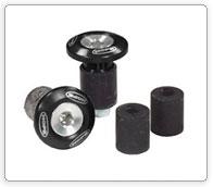供应江苏高性价工业橡胶制品-江苏工业橡胶制品公司
