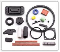 橡胶真空吸盘市场新行情资讯-橡胶真空吸盘多少钱