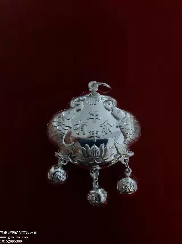 甘肃黄金珠宝加盟,兰州黄金珠宝加盟,青海黄金珠宝加盟