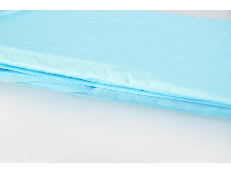广东成人护理垫厂家|优惠的成人护理垫推荐