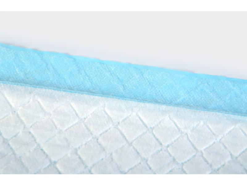 成人护理垫厂家|优惠的成人护理垫在哪买