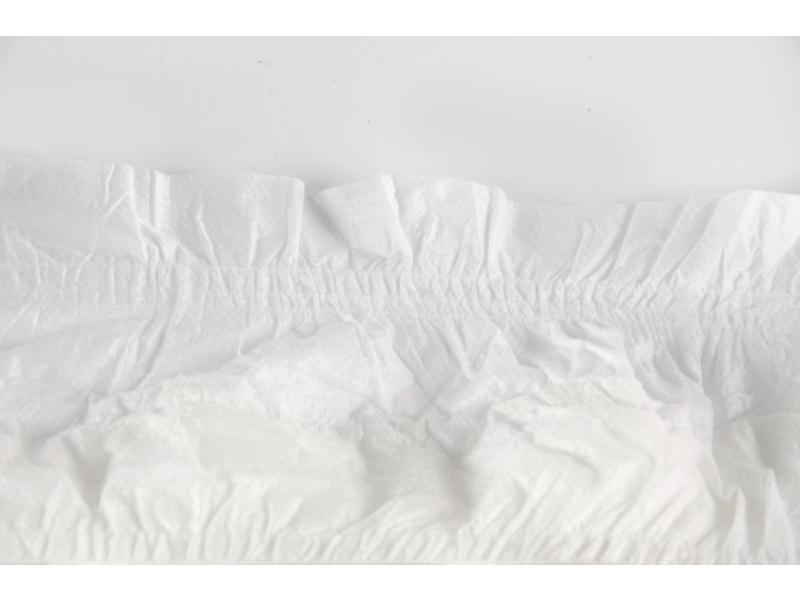 成人纸尿裤品牌_想买专业的成人纸尿裤,就来安琪儿卫生用品
