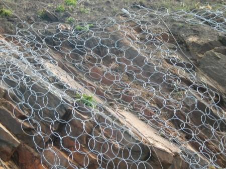 在哪能买到超值的主动边坡防护网|四川主动边坡防护网