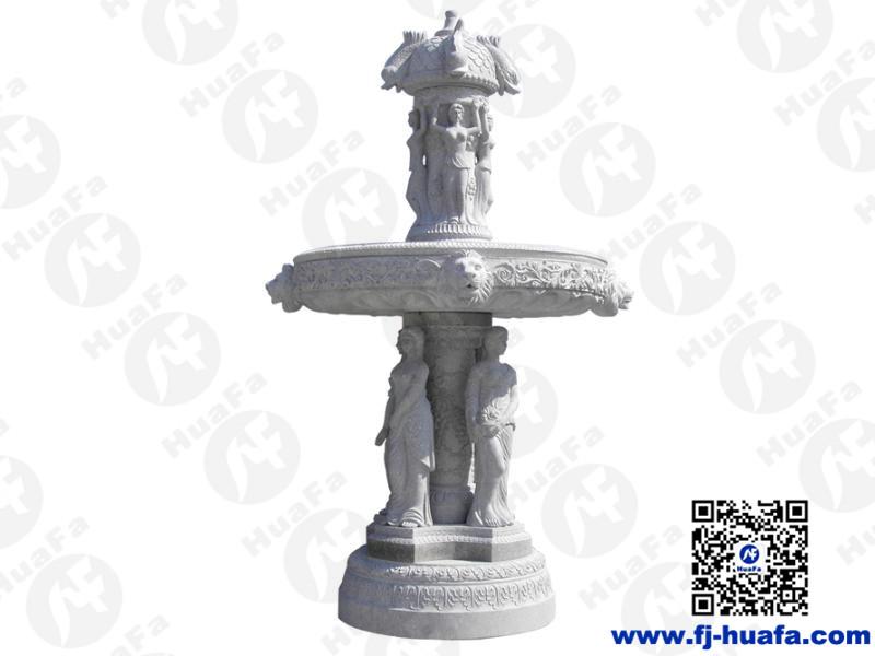 園林景觀石雕-哪兒能買到制作精巧的園林景觀石雕