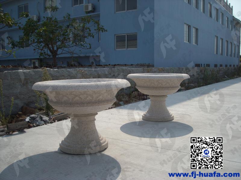 陕西大型石雕厂家-哪家大型石雕加工厂好